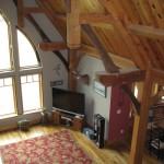 moyer-livingroom2
