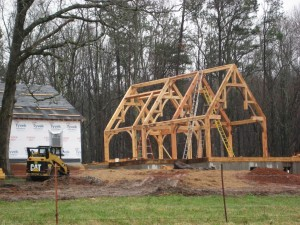 moyer-timber_frame1