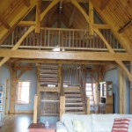 moyer-timber_frame3