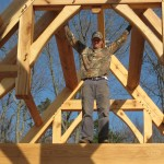 moyer-timber_frame4